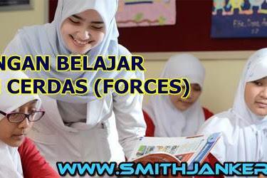 Lowongan Bimbingan Belajar Forum Cerdas (FORCES) Pekanbaru Juli 2018