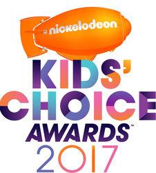 kids-choice-awards-2017.jpg