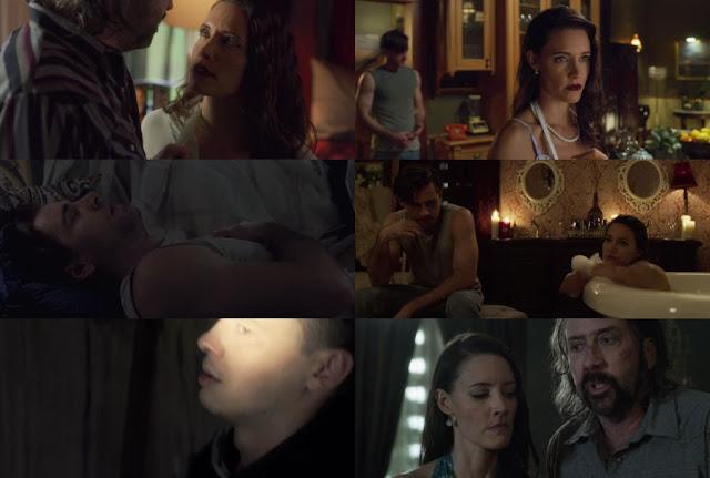 Grand Isle (2019) HD 1080p y 720p