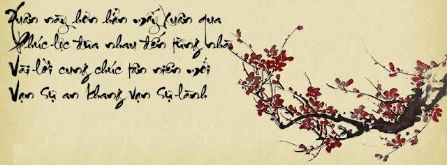 Ảnh Bìa Tết An Khang