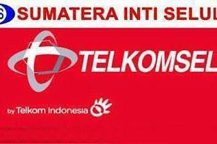 Lowongan PT. Sumatera Inti Seluler Pekanbaru November 2018