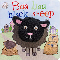 http://www.amazon.com/Baa-Black-Sheep-Little-Learners/dp/1472361881/ref=sr_1_2?s=books&ie=UTF8&qid=1458666885&sr=1-2&keywords=baa+baa+black+sheep