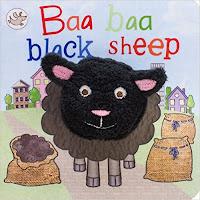 http://www.amazon.com/Baa-Black-Sheep-Little-Learners/dp/1472361881/ref=sr_1_2?s=books&ie=UTF8&qid=1458666885&sr=1-2&keywords=baa+baa+black+sheep