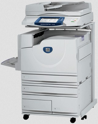 xerox workcentre 3025 driver download windows 10