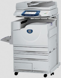 Xerox 7346 Driver Download