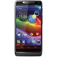 Motorola RAZR M-Price