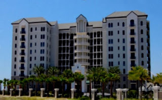 Florencia Condos For Sale, Perdido Key FL