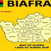 ICYMI: Biafran group declares secession, names Utomi, Soludo, Gana, others in 'cabinet'
