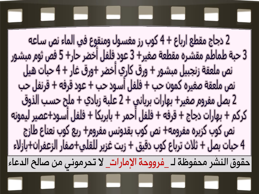 http://3.bp.blogspot.com/-OjwYy20CpbQ/VYQpfc1C1RI/AAAAAAAAPqk/68-TDqmdPlU/s1600/3.jpg