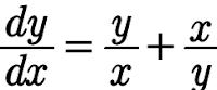 http://www.mathuniver.com/2013/12/22.html
