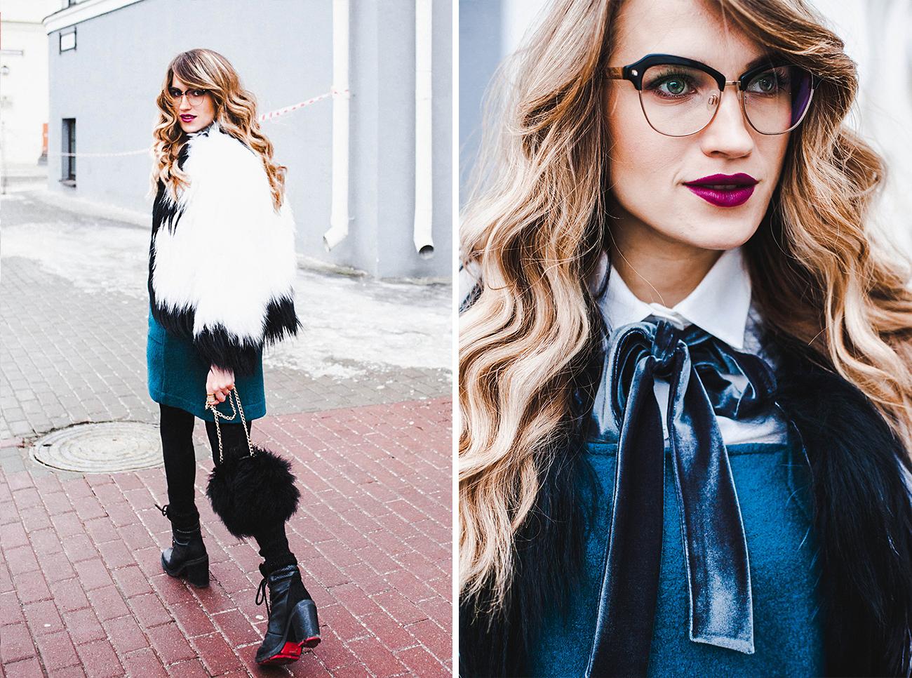 белорусские минские фэшн модные блогеры блоггеры