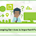 Bookkeeping Outsourcing is Important – Here's Why