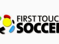 First Touch Soccer 2017 Mod Apk Data Terbaru