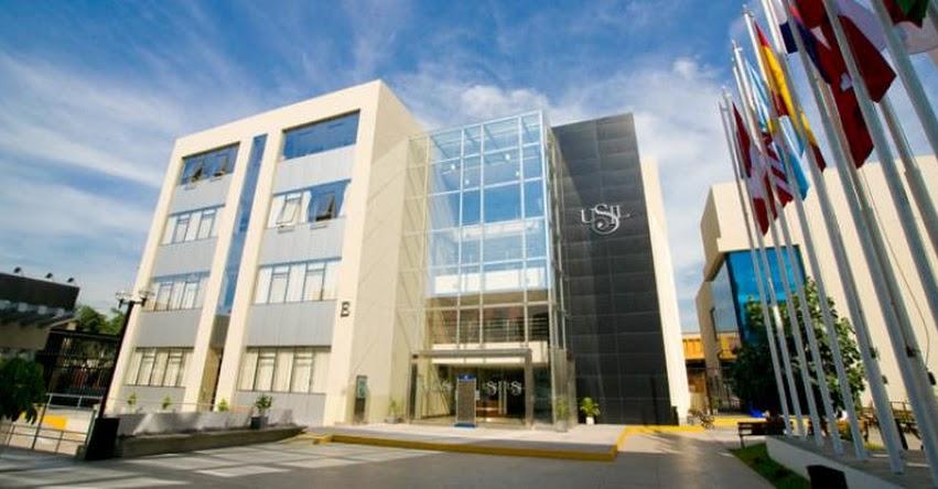USIL recibe por sexto año consecutivo el distintivo de Empresa Socialmente Responsable