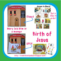 http://www.biblefunforkids.com/2014/06/birth-of-jesus.html