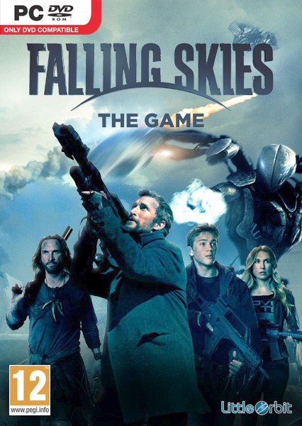 Falling-Skies-The-Game-pc-game-download-free-full-version