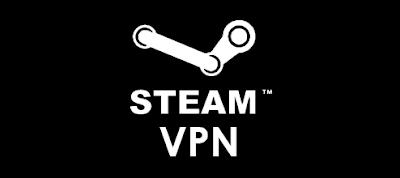 Steam VPN unblock game