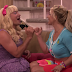 Britney Spears Joins Jimmy Fallon For Latest 'Ew!' Sketch