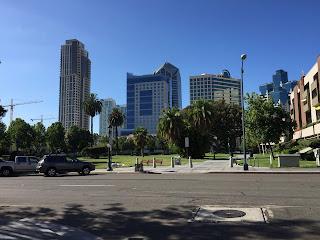 San Diego (Kaliforniya)-8
