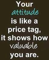 attitude-dp-for-whatsapp