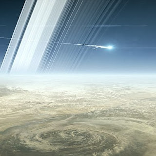 cassini%2Bdeath%2Btrail.jpg