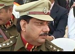rajbir singh, delhi police, encounter specialist