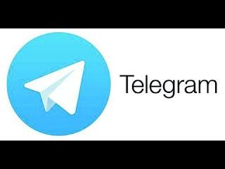 Photo of طريقة الربح من تليجرام (3 طرق للربح)