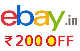 Details: At eBay, you can do more than just bid. You'll also find amazing Ebay deals and discounts on a super wide variety of products – and they all come with free shipping!