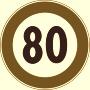 Rede zum 80. Geburtstag (lustig)