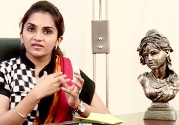 Arockiyame Azhagu 16-07-2017 IBC Tamil Tv