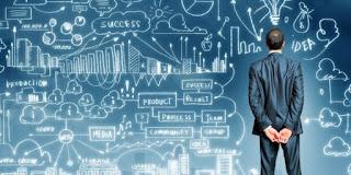 Şirket Nasıl Kurulur? Şirket Kurmak İçin Gereken Belgeler Nelerdir?