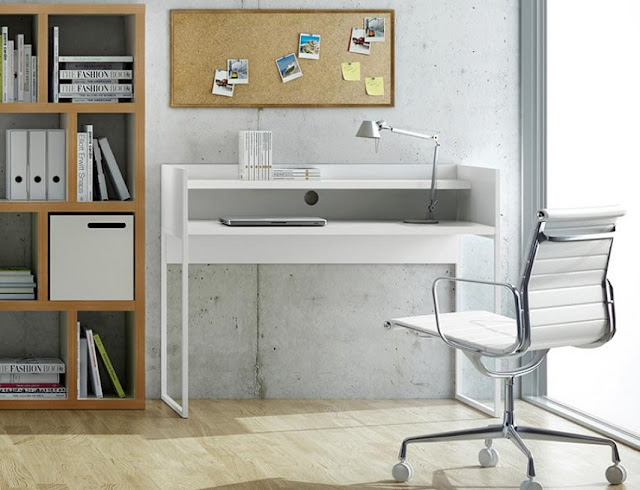 best buy white modern office furniture Cape Town for sale cheap