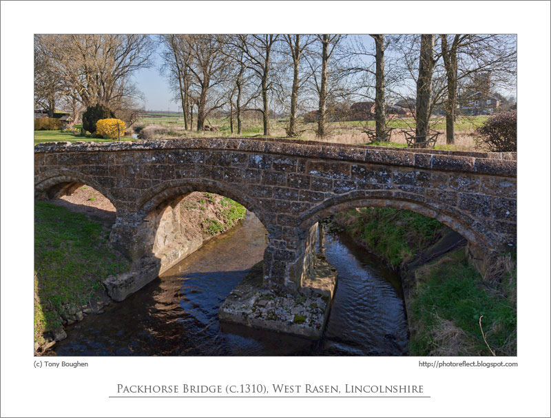photoreflect west rasen packhorse bridge. Black Bedroom Furniture Sets. Home Design Ideas