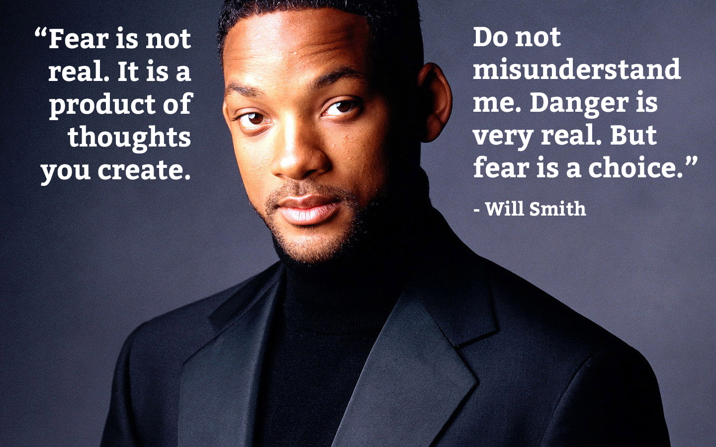 Inspirational Quotes Wallpaper Rapper Will Smith Inspirational Quotes Quotesgram