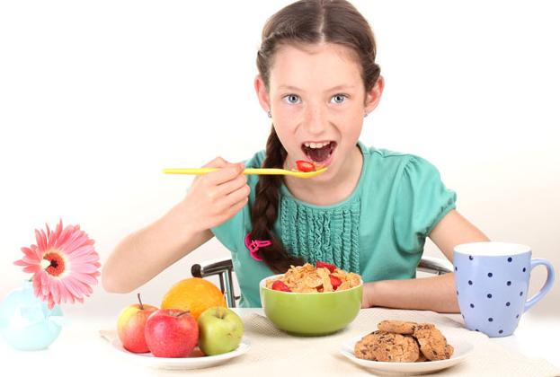 Beberapa Tips Cara Diet Sehat Alami Untuk Penderita Obesitas
