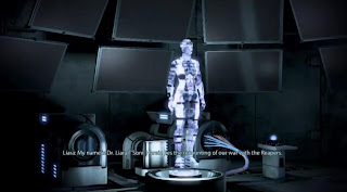 Mass where effect do 3 extended i dlc download cut