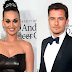 Katy Perry and Orlando Bloom split after a year together, confirm they are taking time apart!