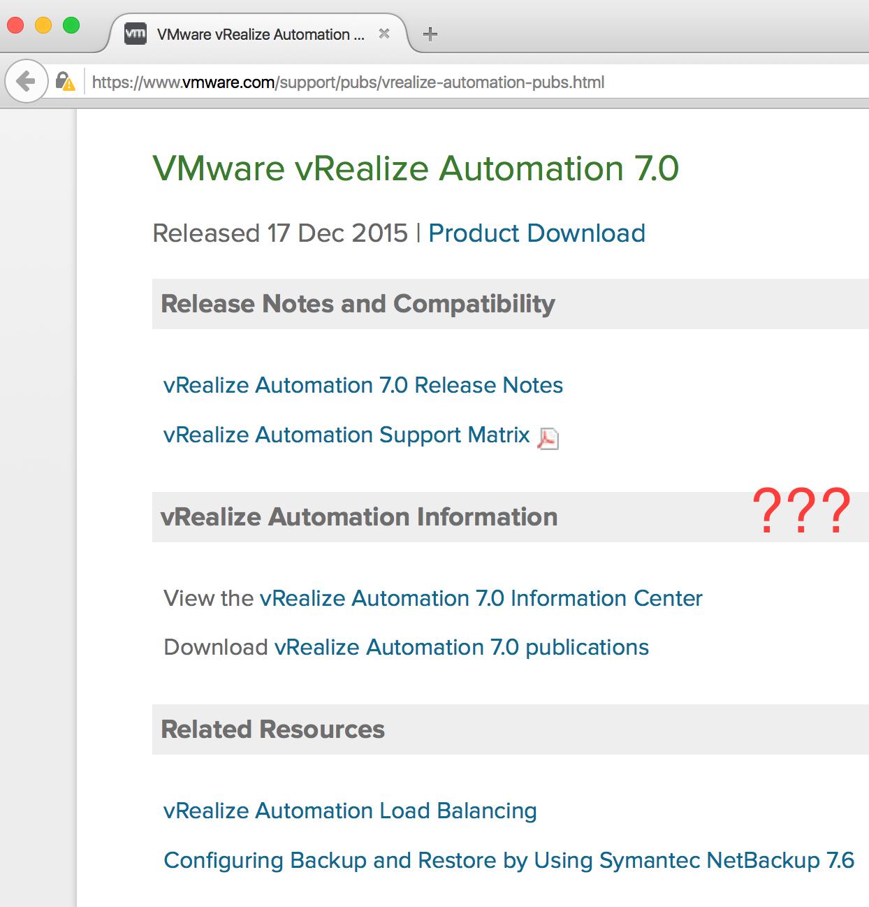 vsphere 6 7 documentation