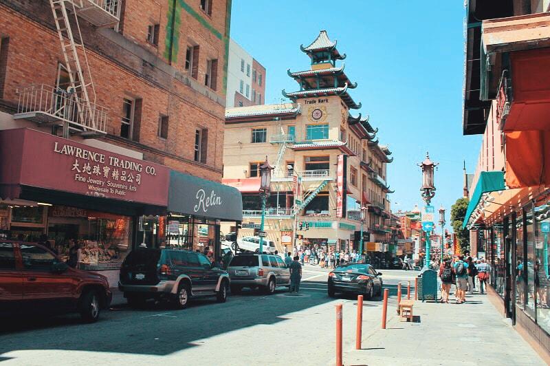 cosa-vedere-san-francisco-chinatown