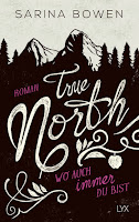 https://bienesbuecher.blogspot.de/2017/06/rezension-true-north-wo-auch-immer-du.html