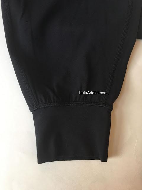 lululemon align-jogger