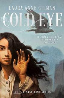 https://www.amazon.com/Cold-Eye-Devils-West/dp/148142971X/ref=sr_1_1?s=books&ie=UTF8&qid=1493841585&sr=1-1&keywords=the+cold+eye