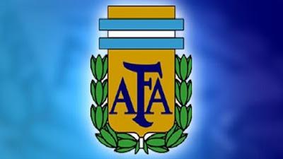 ترتيب الدوري الارجنتيني 2016/2017 ، تعرف على ترتيب الدوري الارجنتيني 2017 مع نتائج الدوري الارجنتيني مع الهدافين متجدد أسبوعيا