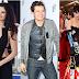 Selena Gomez y Orlando Bloom fueron vistos juntos en un club y generan polémica (FOTOS)