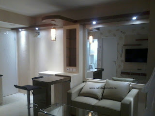 design-interior-bassura-city-3-bedroom-towerG