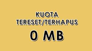 Hati-Hati, Kuota Indosat Ooredoo Bisa Kereset