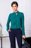 bluza-femei-casual-eleganta-11