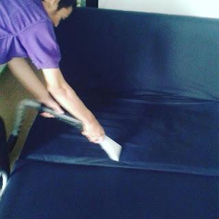 cuci sofa bandung