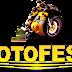 Limoeiro será palco do 2o Moto Fest