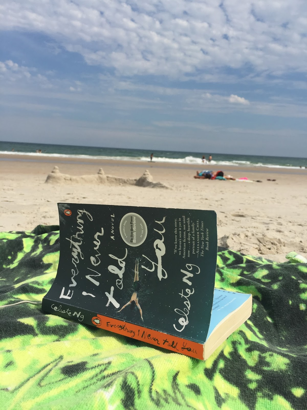 adventures of a semper fi family july books and mid year reading